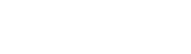 Logo_naturtrip_2014_transparent_weiss_mit_claim