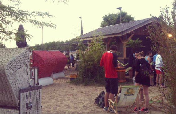 Ausflug Vatertag Berlin Beach Mitte naturtrip bearbeitet