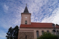 Kirche Kultur
