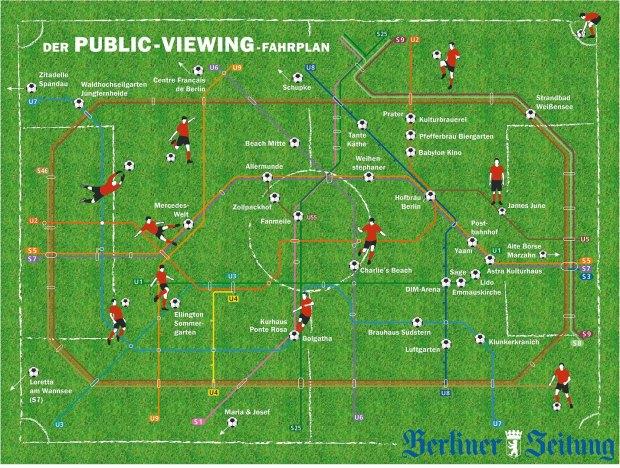 em-public-viewing-fahrplan