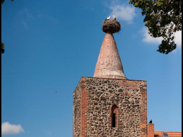 Stadt Brandenburg