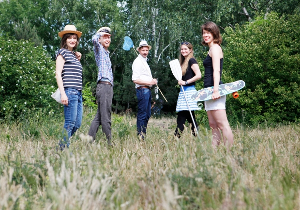 naturtrip.org Team