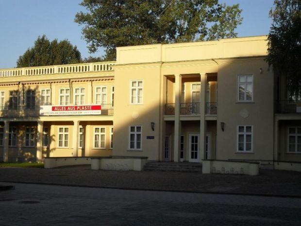 Musuem Geschichte Ausflug Brandenburg