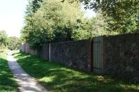 Stadtmauer Altlandsberg