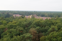 Ausblick Baumkronenpfad