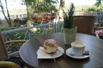 Seesschloss Windbeutel Café