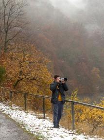 Wanderlust Deutschland