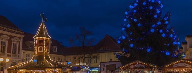 die 7 sch nsten weihnachtsm rkte in berlin und brandenburg. Black Bedroom Furniture Sets. Home Design Ideas